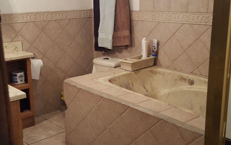 Foto de casa en venta en, cuauhtémoc norte, mexicali, baja california norte, 2042203 no 06