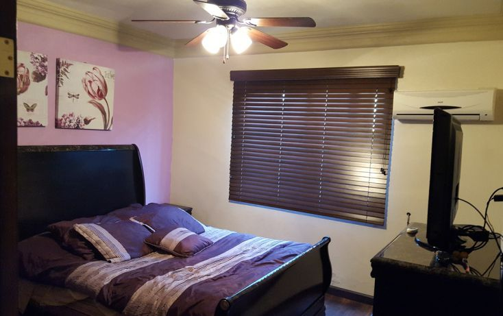 Foto de casa en venta en, cuauhtémoc norte, mexicali, baja california norte, 2042203 no 10