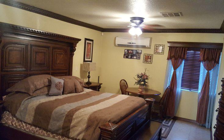Foto de casa en venta en, cuauhtémoc norte, mexicali, baja california norte, 2042203 no 11