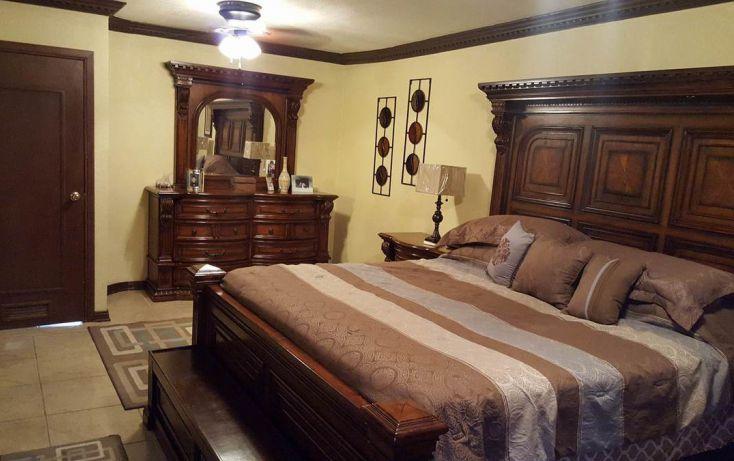 Foto de casa en venta en, cuauhtémoc norte, mexicali, baja california norte, 2042203 no 12
