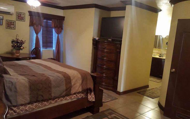Foto de casa en venta en, cuauhtémoc norte, mexicali, baja california norte, 2042203 no 13
