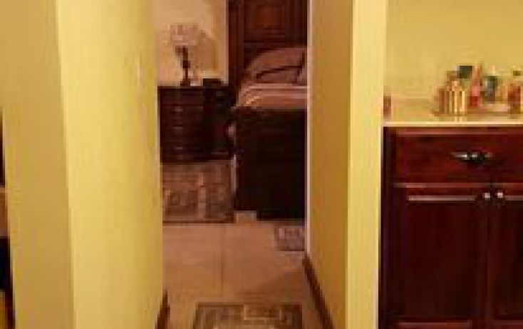 Foto de casa en venta en, cuauhtémoc norte, mexicali, baja california norte, 2042203 no 14