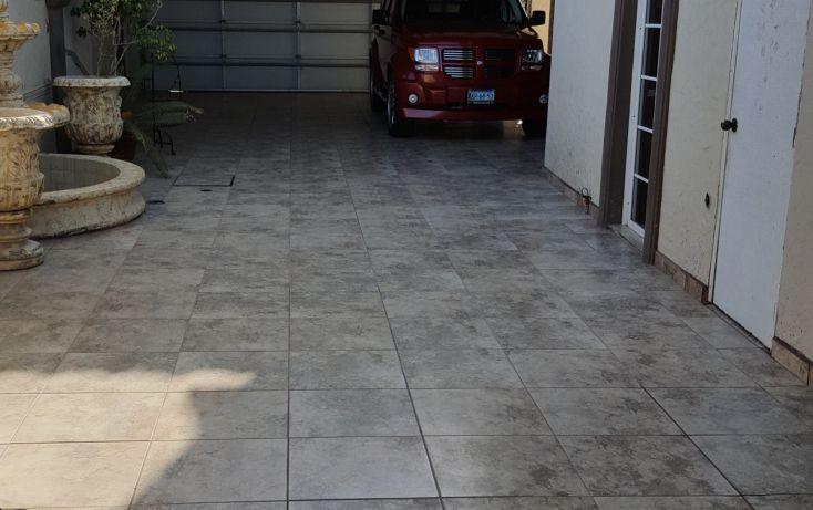 Foto de casa en venta en, cuauhtémoc norte, mexicali, baja california norte, 2042203 no 19