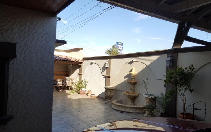 Foto de casa en venta en, cuauhtémoc norte, mexicali, baja california norte, 2042203 no 20
