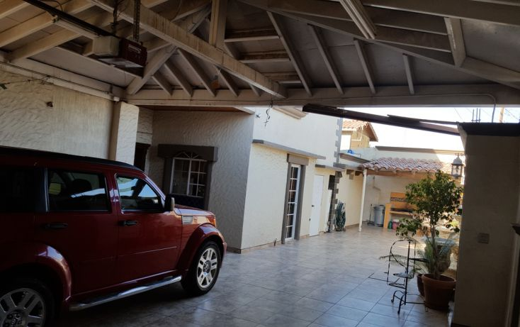 Foto de casa en venta en, cuauhtémoc norte, mexicali, baja california norte, 2042203 no 21