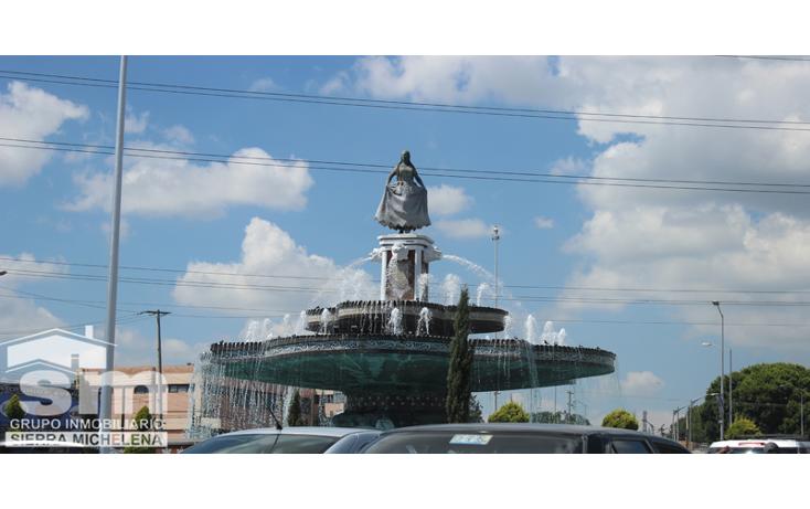 Foto de terreno comercial en renta en  , cuauhtémoc, puebla, puebla, 1684468 No. 02