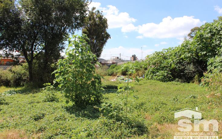 Foto de terreno comercial en renta en  , cuauhtémoc, puebla, puebla, 1684468 No. 08
