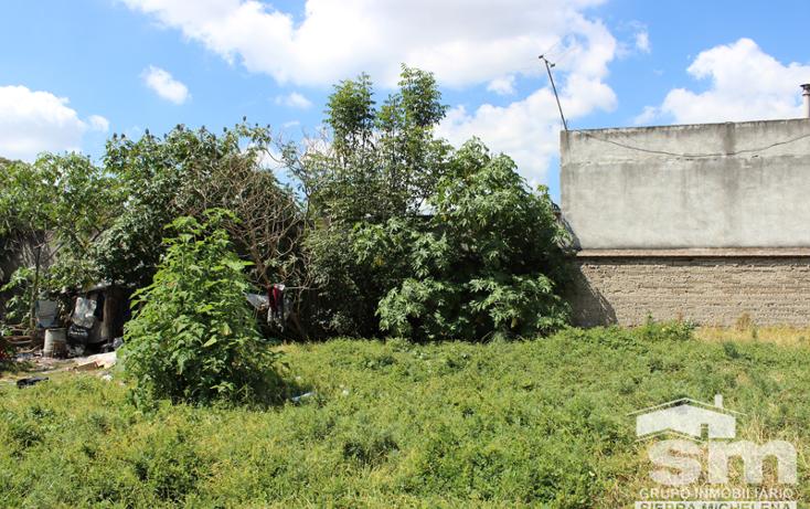 Foto de terreno comercial en venta en  , cuauhtémoc, puebla, puebla, 1790150 No. 08