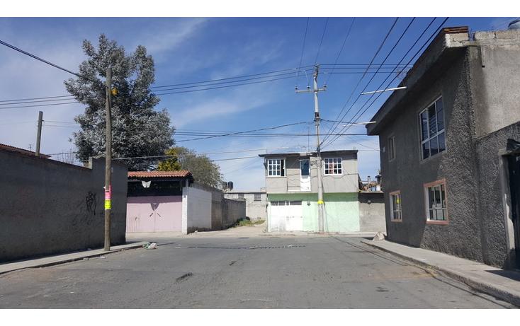 Foto de casa en venta en  , cuauht?moc, san antonio la isla, m?xico, 1543080 No. 03