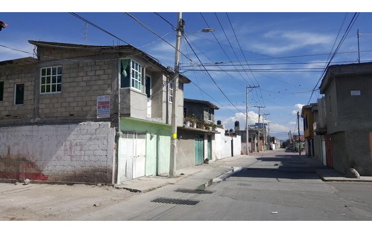 Foto de casa en venta en  , cuauht?moc, san antonio la isla, m?xico, 1543080 No. 04