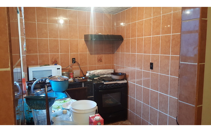 Foto de casa en venta en  , cuauht?moc, san antonio la isla, m?xico, 1543080 No. 05