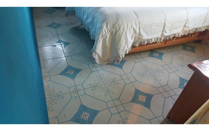 Foto de casa en venta en  , cuauht?moc, san antonio la isla, m?xico, 1543080 No. 15