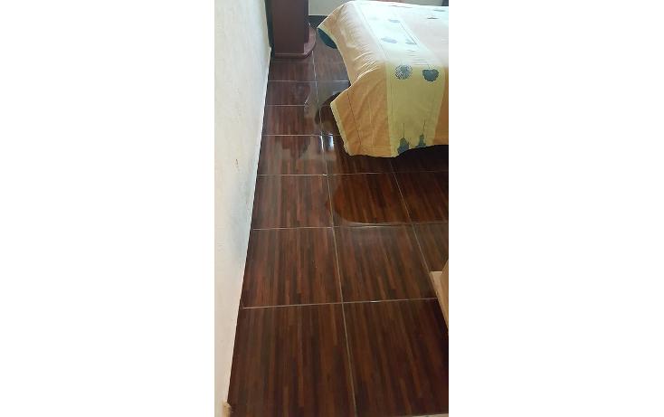 Foto de casa en venta en  , cuauht?moc, san antonio la isla, m?xico, 1543080 No. 18