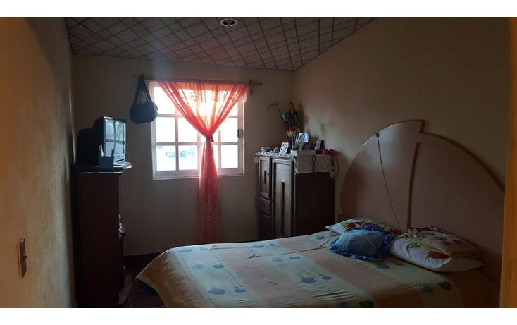 Foto de casa en venta en  , cuauht?moc, san antonio la isla, m?xico, 1543080 No. 20