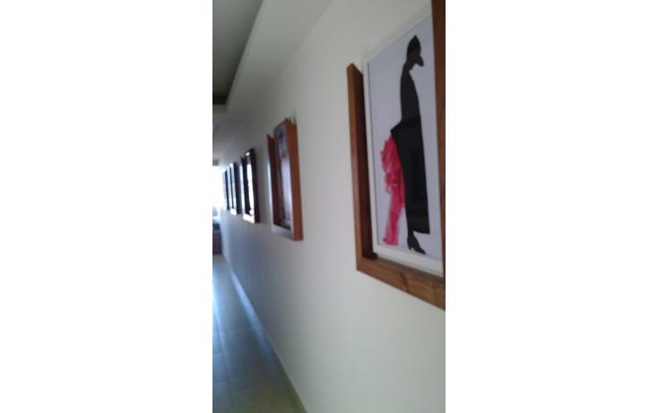 Foto de departamento en renta en  , cuauhtémoc, san luis potosí, san luis potosí, 1330733 No. 03