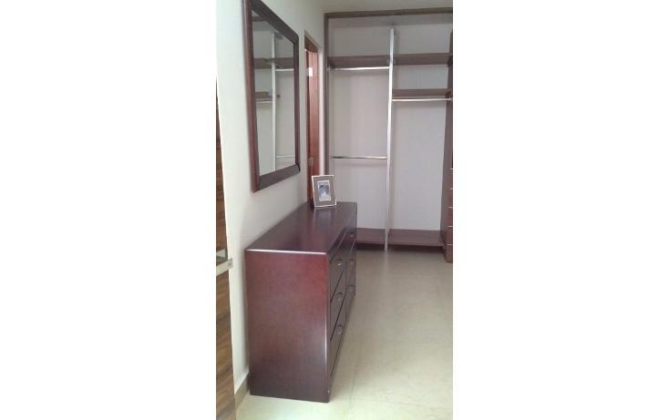 Foto de departamento en renta en  , cuauhtémoc, san luis potosí, san luis potosí, 1330733 No. 09