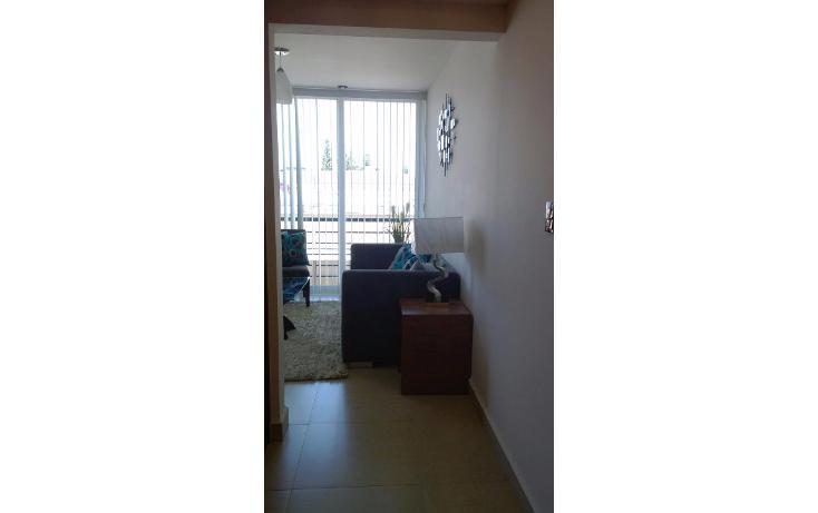 Foto de departamento en renta en  , cuauhtémoc, san luis potosí, san luis potosí, 1330733 No. 12