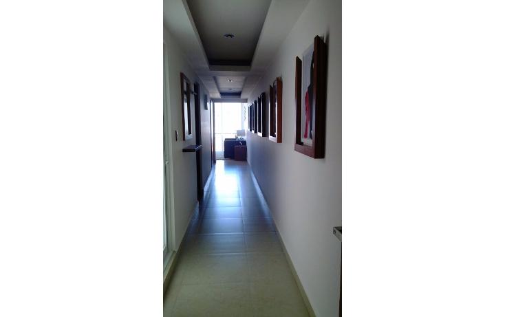 Foto de departamento en renta en  , cuauhtémoc, san luis potosí, san luis potosí, 1330733 No. 13