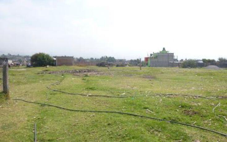 Foto de terreno habitacional en venta en cuauhtémoc, san martín cuautlalpan, chalco, estado de méxico, 1704990 no 02