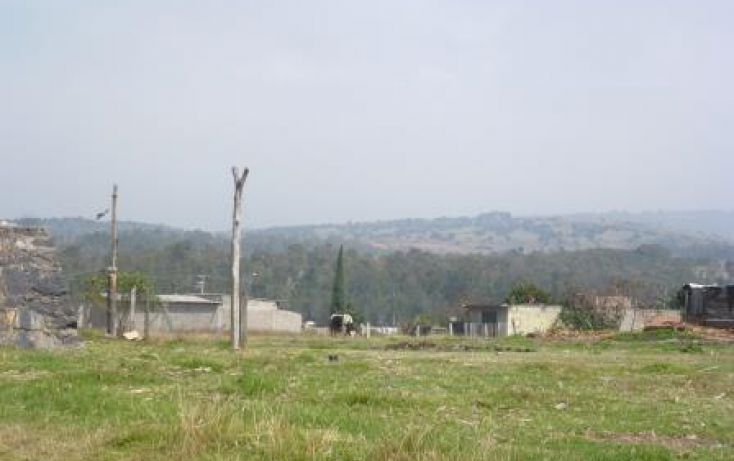 Foto de terreno habitacional en venta en cuauhtémoc, san martín cuautlalpan, chalco, estado de méxico, 1704990 no 05