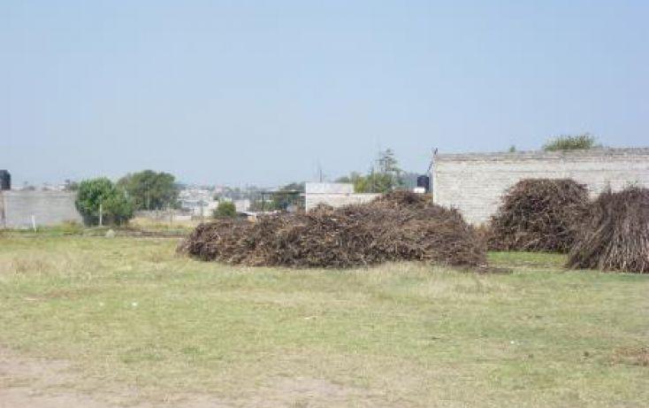 Foto de terreno habitacional en venta en cuauhtémoc, san martín cuautlalpan, chalco, estado de méxico, 1704990 no 09