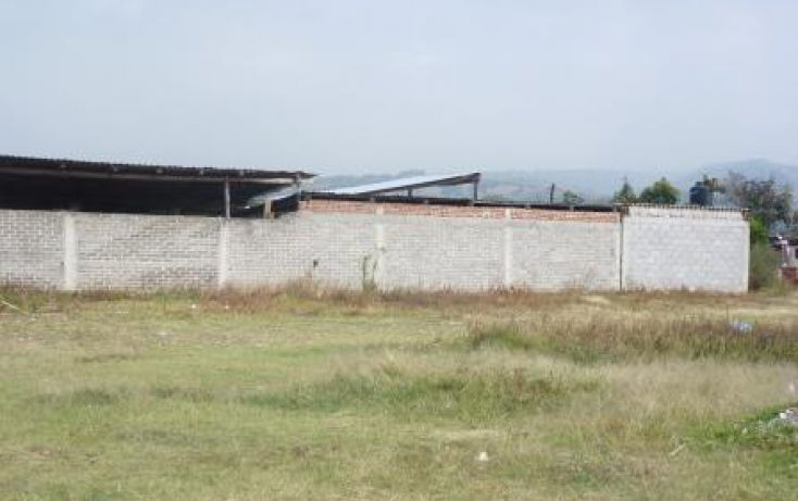 Foto de terreno habitacional en venta en cuauhtémoc, san martín cuautlalpan, chalco, estado de méxico, 1704990 no 10