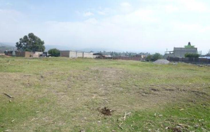 Foto de terreno habitacional en venta en cuauhtémoc, san martín cuautlalpan, chalco, estado de méxico, 1704990 no 11