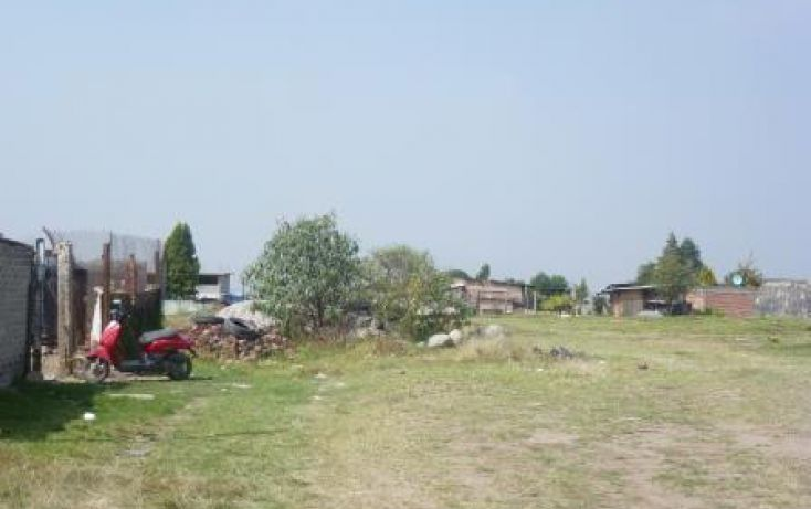 Foto de terreno habitacional en venta en cuauhtémoc, san martín cuautlalpan, chalco, estado de méxico, 1704990 no 13