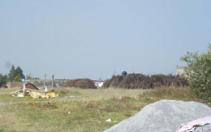Foto de terreno habitacional en venta en cuauhtémoc, san martín cuautlalpan, chalco, estado de méxico, 1704990 no 14