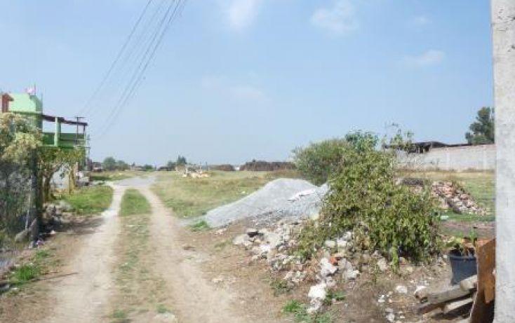 Foto de terreno habitacional en venta en cuauhtémoc, san martín cuautlalpan, chalco, estado de méxico, 1704990 no 15