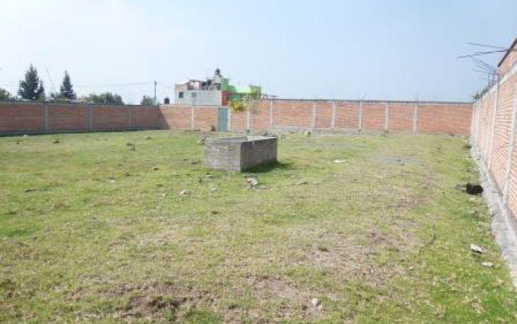 Foto de terreno habitacional en venta en cuauhtémoc, san martín cuautlalpan, chalco, estado de méxico, 1704990 no 16