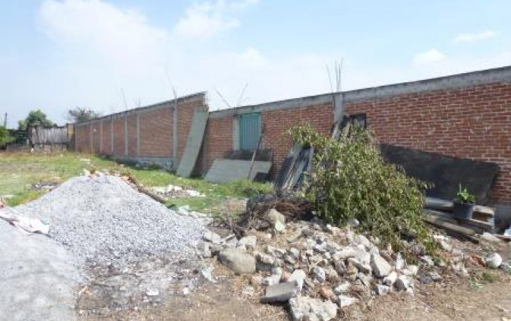 Foto de terreno habitacional en venta en cuauhtémoc, san martín cuautlalpan, chalco, estado de méxico, 1704990 no 17