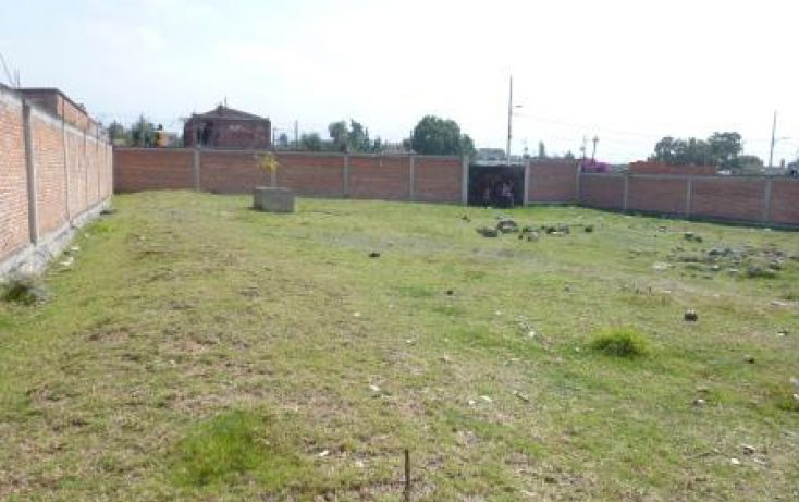 Foto de terreno habitacional en venta en cuauhtémoc, san martín cuautlalpan, chalco, estado de méxico, 1704990 no 20
