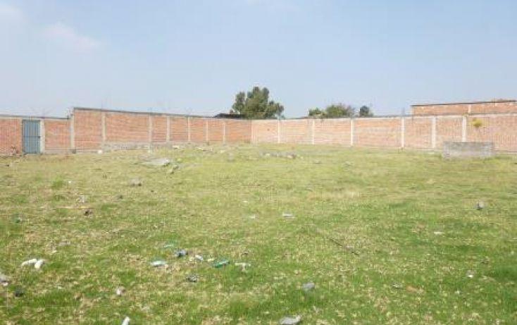 Foto de terreno habitacional en venta en cuauhtémoc, san martín cuautlalpan, chalco, estado de méxico, 1704990 no 22