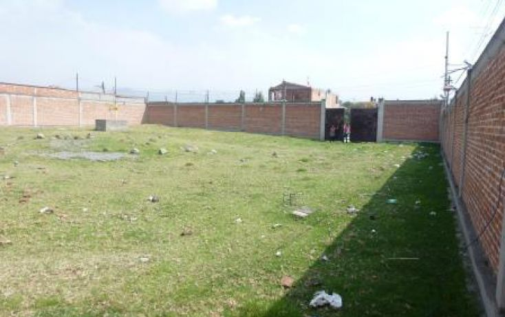 Foto de terreno habitacional en venta en cuauhtémoc, san martín cuautlalpan, chalco, estado de méxico, 1704990 no 24