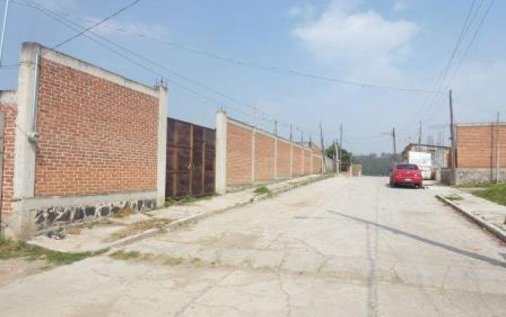 Foto de terreno habitacional en venta en cuauhtémoc, san martín cuautlalpan, chalco, estado de méxico, 1704990 no 26