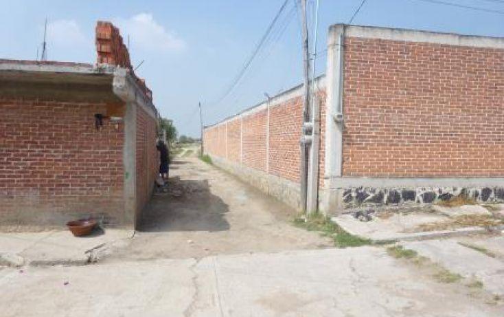 Foto de terreno habitacional en venta en cuauhtémoc, san martín cuautlalpan, chalco, estado de méxico, 1704990 no 27
