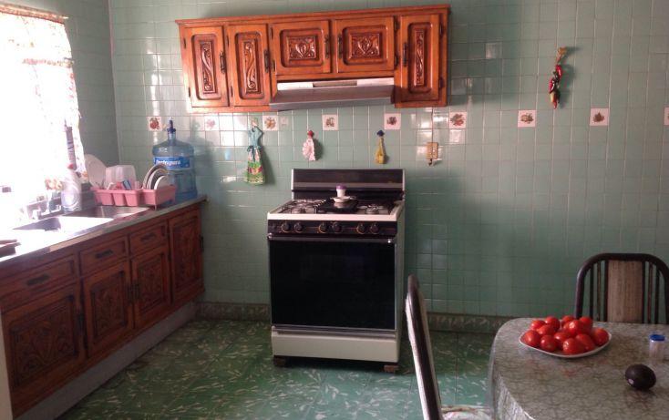 Foto de casa en venta en, cuauhtémoc, san nicolás de los garza, nuevo león, 1055845 no 02