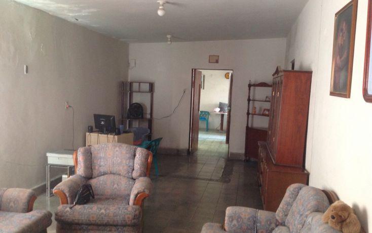 Foto de casa en venta en, cuauhtémoc, san nicolás de los garza, nuevo león, 1055845 no 04