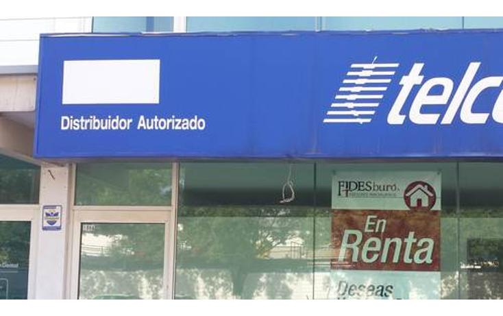 Foto de edificio en venta en  , cuauht?moc, san nicol?s de los garza, nuevo le?n, 1139993 No. 02