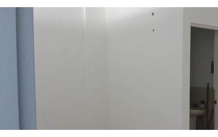 Foto de edificio en venta en  , cuauht?moc, san nicol?s de los garza, nuevo le?n, 1139993 No. 03
