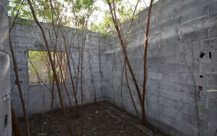 Foto de terreno habitacional en venta en, cuauhtémoc, san nicolás de los garza, nuevo león, 1631540 no 03