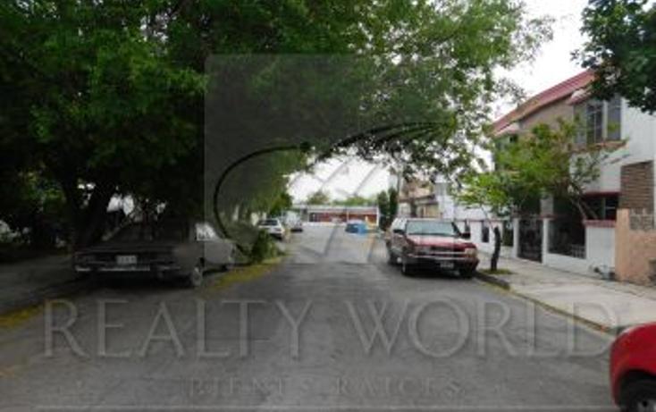 Foto de terreno habitacional en venta en  , cuauhtémoc, san nicolás de los garza, nuevo león, 1743619 No. 02