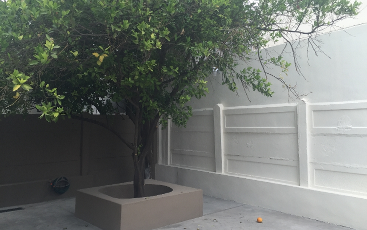 Foto de departamento en renta en  , cuauhtémoc, san nicolás de los garza, nuevo león, 1822716 No. 09