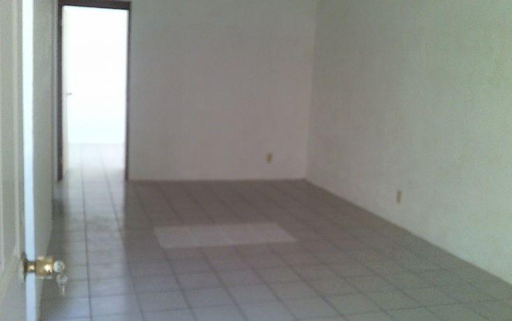 Foto de departamento en venta en cuauhtemoc, santa cruz, acapulco de juárez, guerrero, 1700538 no 08