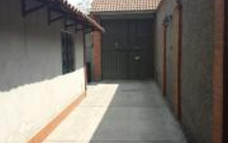 Foto de casa en venta en cuauhtémoc , santa maria aztahuacan, iztapalapa, distrito federal, 2719447 No. 02