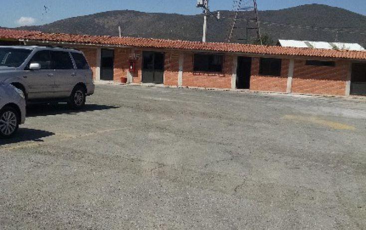Foto de oficina en renta en cuauhtémoc sn, tolcayuca centro, tolcayuca, hidalgo, 1711388 no 02