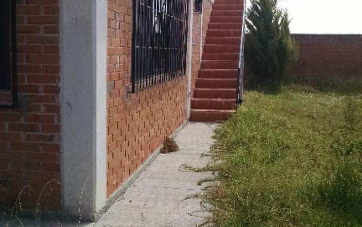 Foto de oficina en renta en cuauhtémoc sn, tolcayuca centro, tolcayuca, hidalgo, 1711388 no 04