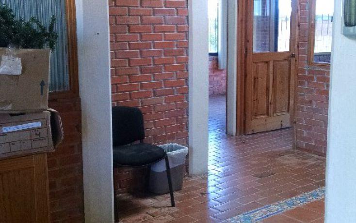 Foto de oficina en renta en cuauhtémoc sn, tolcayuca centro, tolcayuca, hidalgo, 1711388 no 05