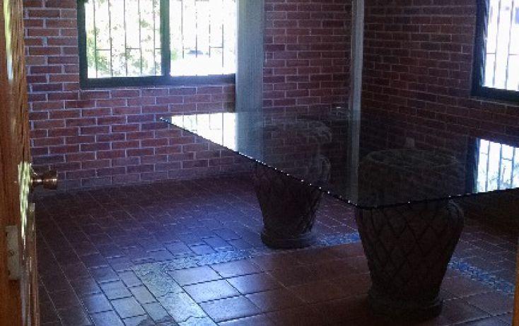 Foto de oficina en renta en cuauhtémoc sn, tolcayuca centro, tolcayuca, hidalgo, 1711388 no 07